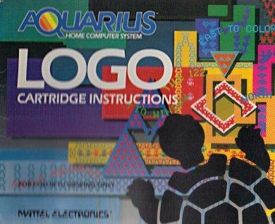 logo_art.jpg
